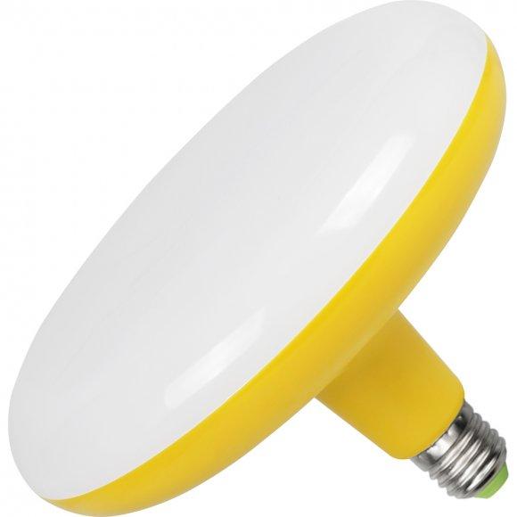 RFC 004 LED zdroj 18W Žlutý WW RETLUX