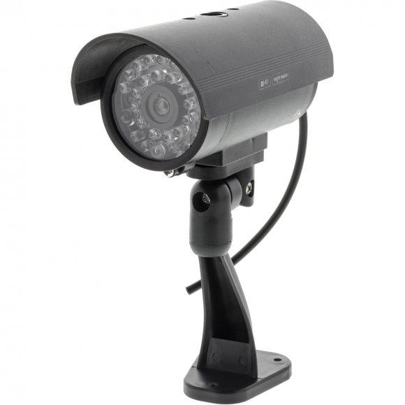 RDC 4001 atrapy kamer RETLUX