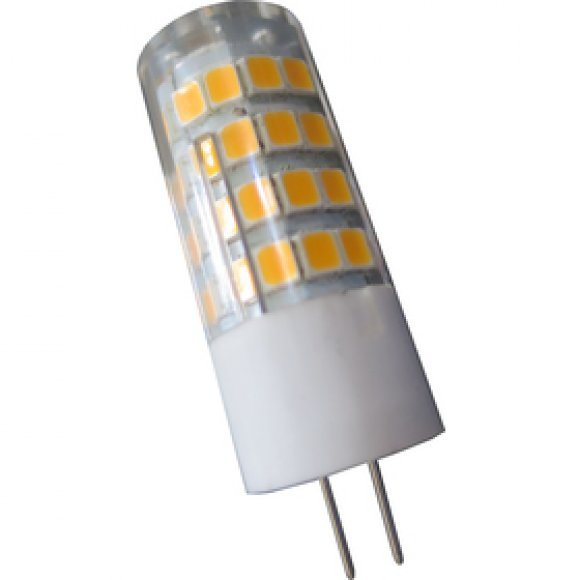 RLL 298 G4 3,5 W LED 12V WW RETLUX