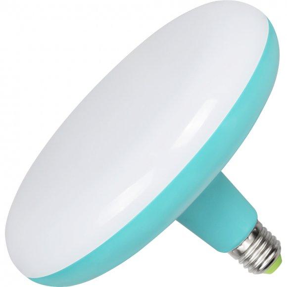 RFC 005 LED zdroj 18W Modrý WW RETLUX