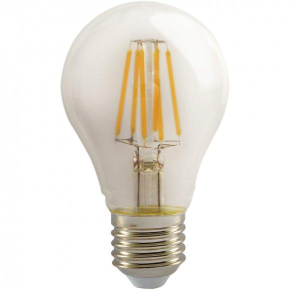 RFL 219 Filament 6W A60 E27 RETLUX