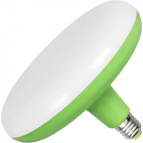 RFC 003 LED zdroj 18W Zelený WW RETLUX