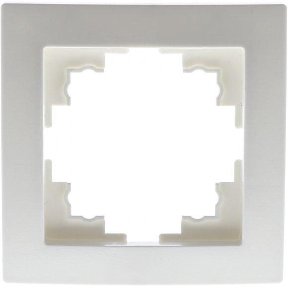 RSD A01 AMY rámeček 1x RETLUX
